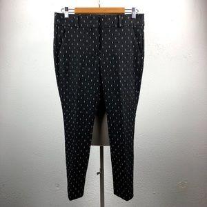 Marissa Skinny Pants by Loft